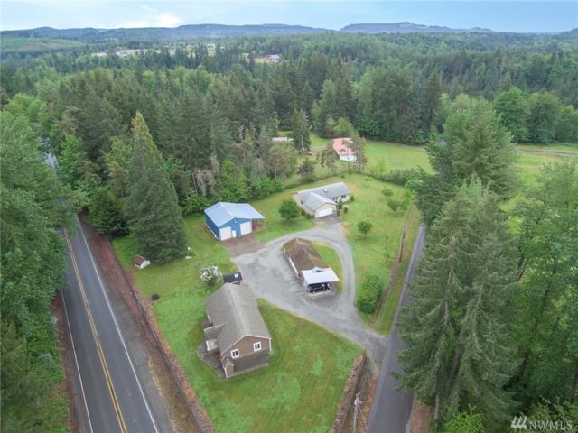 13113 Fettig Rd E, Buckley, WA 98321 (#1455765) :: The Royston Team