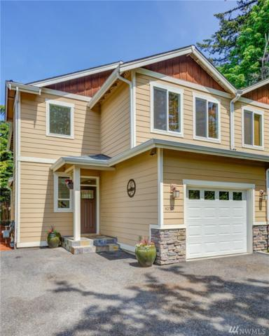 4050 Kramer Lane, Bellingham, WA 98226 (#1455768) :: The Royston Team