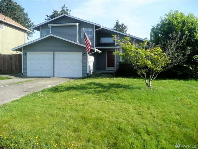 1807 SW 347th Place, Federal Way, WA 98023 (#1455770) :: Keller Williams Western Realty