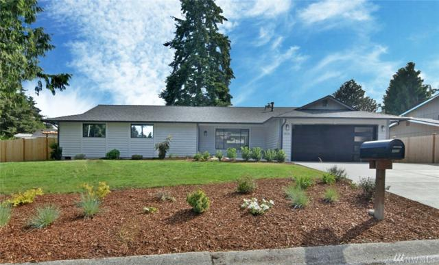 4826 101st Place SW, Mukilteo, WA 98275 (#1455776) :: The Kendra Todd Group at Keller Williams