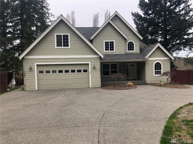 5786 Clover Valley Rd SE, Port Orchard, WA 98367 (#1455780) :: TRI STAR Team | RE/MAX NW