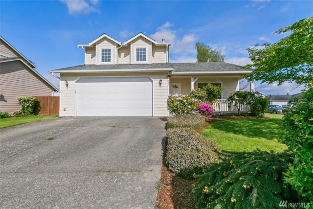 267 Alderson Place, Burlington, WA 98233 (#1455790) :: Real Estate Solutions Group