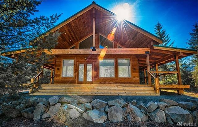 864 Cannon Rd, Packwood, WA 98361 (#1455807) :: Kimberly Gartland Group