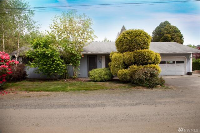 1104 E Fairview Lane, Montesano, WA 98563 (#1455824) :: Kimberly Gartland Group