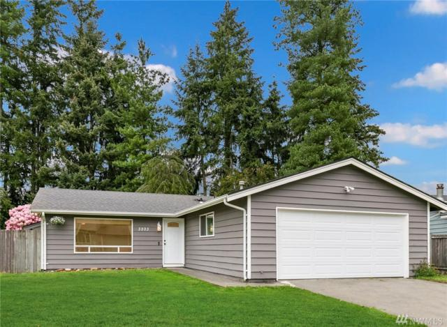 3203 123rd St SE, Everett, WA 98208 (#1455842) :: The Kendra Todd Group at Keller Williams