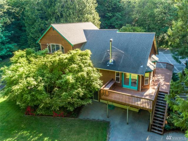 3842 Redemption Ave SE, Port Orchard, WA 98366 (#1455851) :: The Kendra Todd Group at Keller Williams
