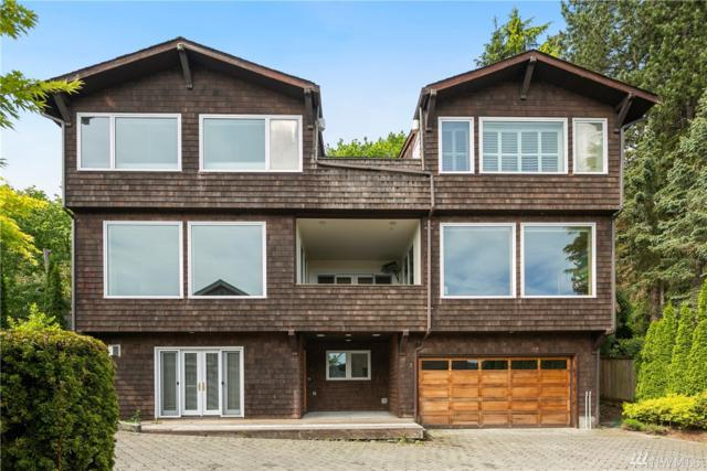 8552 Sand Point Wy NE, Seattle, WA 98115 (#1455862) :: NW Homeseekers