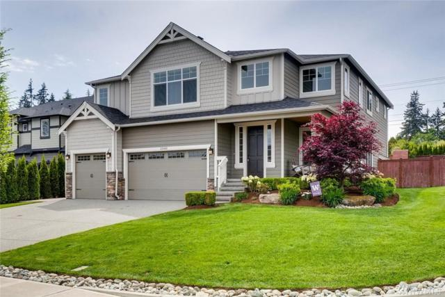 22502 29th Place W, Brier, WA 98036 (#1455863) :: Ben Kinney Real Estate Team