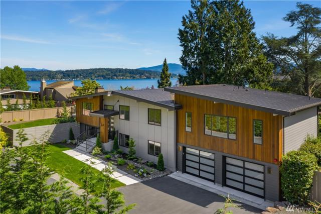 234 W Lake Sammamish Pkwy SE, Bellevue, WA 98008 (#1455864) :: The Kendra Todd Group at Keller Williams