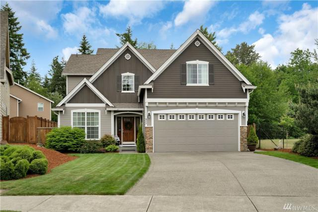 923 SW 365th Place, Federal Way, WA 98023 (#1455880) :: Keller Williams Realty