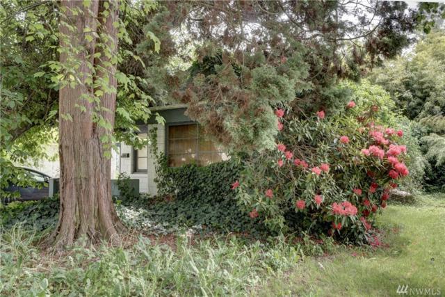 741 S Sullivan St, Seattle, WA 98108 (#1455887) :: Keller Williams Realty Greater Seattle