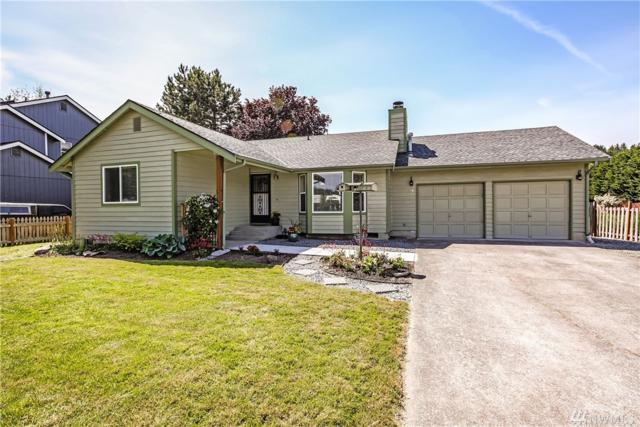 114 Chicago Blvd S, Pacific, WA 98047 (#1455892) :: Ben Kinney Real Estate Team
