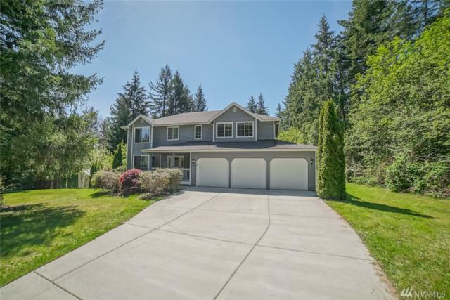 13208 129th St NW, Gig Harbor, WA 98329 (#1455906) :: Keller Williams Western Realty