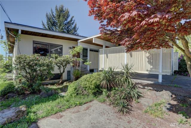 2625 S Morgan St, Seattle, WA 98108 (#1455909) :: The Kendra Todd Group at Keller Williams