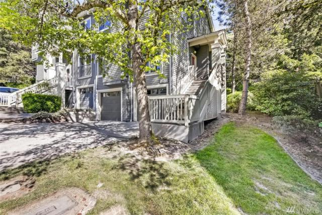 9415 176th Place NE #3, Redmond, WA 98052 (#1455910) :: Real Estate Solutions Group