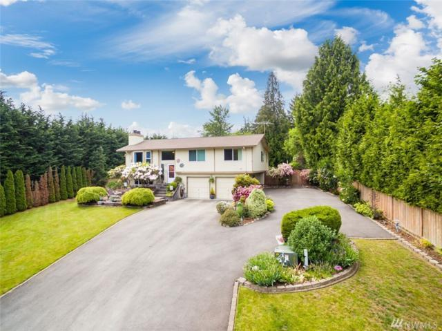 28223 34th Ave S, Auburn, WA 98001 (#1455929) :: Commencement Bay Brokers
