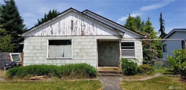 130 W Main St, Mossyrock, WA 98564 (#1455935) :: Kimberly Gartland Group