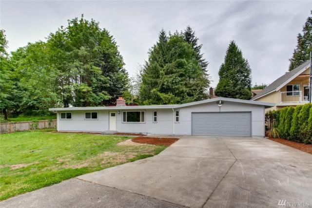 15325 64th Ave S, Tukwila, WA 98188 (#1455943) :: Keller Williams Realty Greater Seattle
