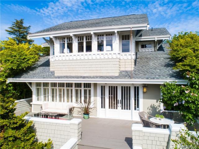 4412 45th Ave SW, Seattle, WA 98116 (#1455962) :: Kimberly Gartland Group