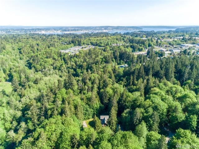 1153 SE Salmonberry Rd, Port Orchard, WA 98366 (#1455968) :: Real Estate Solutions Group