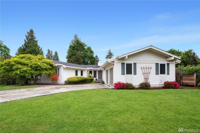 18218 NE 25th St, Redmond, WA 98052 (#1455973) :: Better Properties Lacey