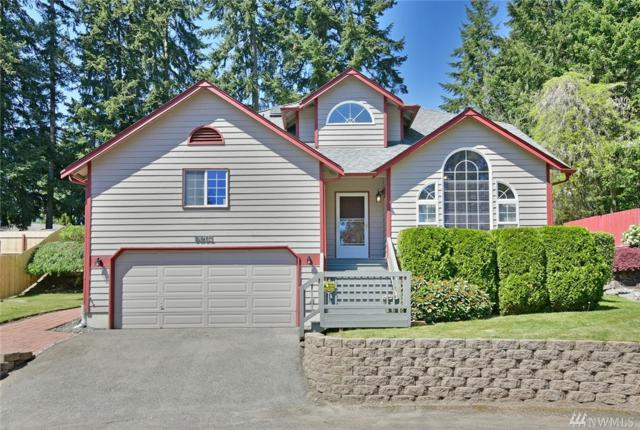 9231 Withers Place NW, Bremerton, WA 98311 (#1455978) :: Keller Williams Western Realty