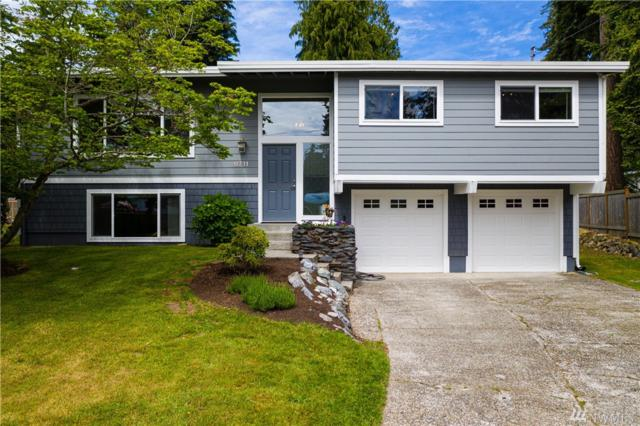 9711 228th Place SW, Edmonds, WA 98020 (#1455979) :: Real Estate Solutions Group