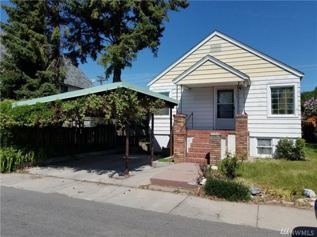 105 Bartlett Ave E, Omak, WA 98841 (MLS #1455990) :: Nick McLean Real Estate Group