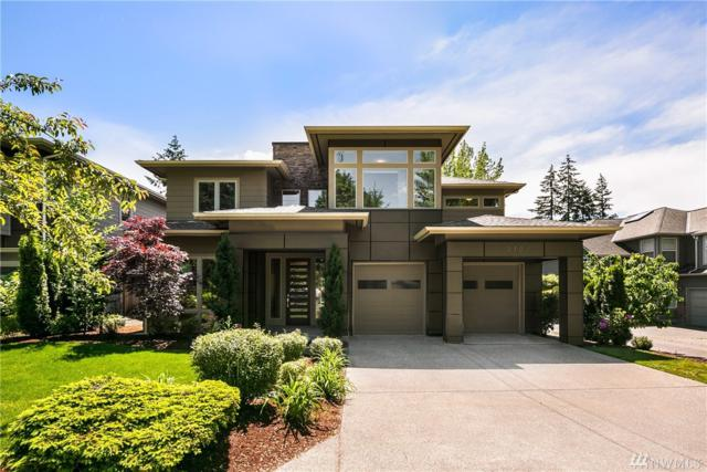 12707 NE 107th Place, Kirkland, WA 98033 (#1455995) :: Alchemy Real Estate