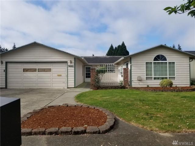 3441 Olive Way, Longview, WA 98632 (#1455998) :: The Royston Team