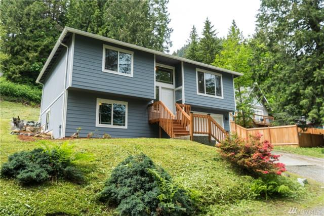741 Summerset Wy, Sedro Woolley, WA 98284 (#1456006) :: Real Estate Solutions Group