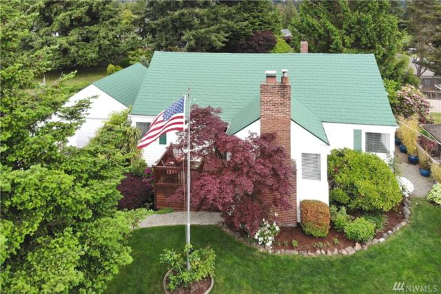 10620 39th Ave SW, Seattle, WA 98146 (#1456008) :: The Kendra Todd Group at Keller Williams