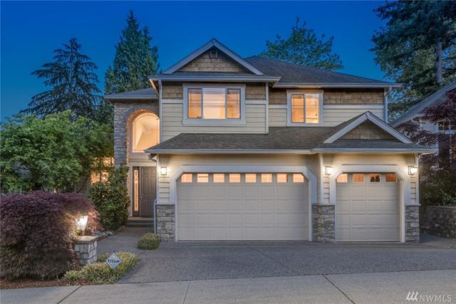 13537 NE 200th St, Woodinville, WA 98072 (#1456014) :: Ben Kinney Real Estate Team