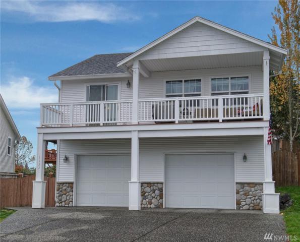 11321 13th St SE, Lake Stevens, WA 98258 (#1456019) :: The Kendra Todd Group at Keller Williams