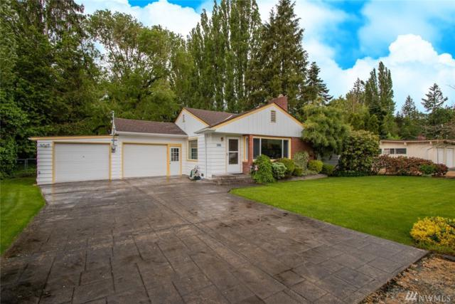 308 Carter St, Sedro Woolley, WA 98284 (#1456026) :: Real Estate Solutions Group
