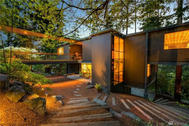 1919 Killarney Wy, Bellevue, WA 98004 (#1456034) :: Real Estate Solutions Group