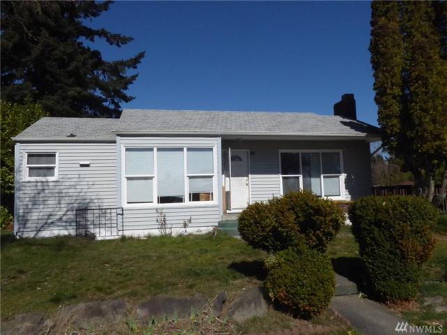 116 S 108th St, Seattle, WA 98168 (#1456039) :: Pickett Street Properties