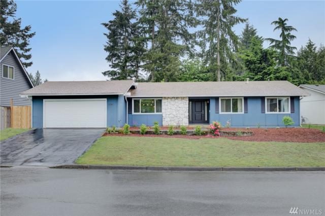 1043 S 325th St, Federal Way, WA 98003 (#1456041) :: Kimberly Gartland Group
