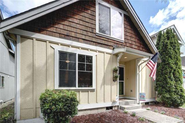 912 27th Ave SE, Puyallup, WA 98374 (#1456042) :: Capstone Ventures Inc