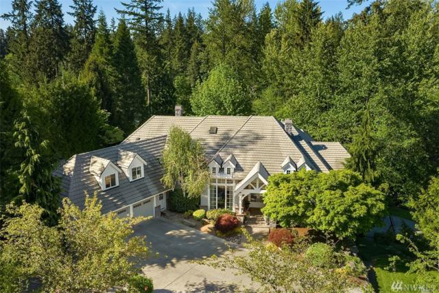 22134 NE 137th St, Woodinville, WA 98077 (#1456043) :: Kimberly Gartland Group