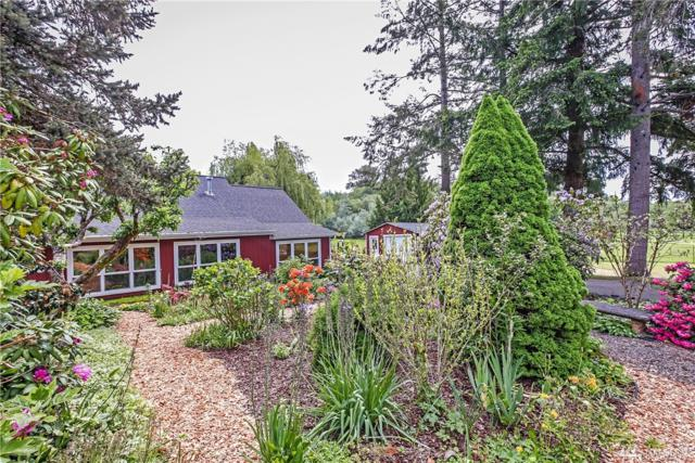 14241 Bethel Burley Rd SE, Port Orchard, WA 98367 (#1456045) :: Real Estate Solutions Group