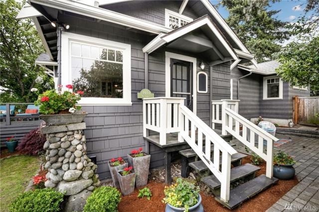 3933 SW Ida St, Seattle, WA 98136 (#1456052) :: TRI STAR Team | RE/MAX NW