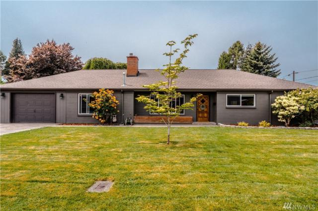 1220 Township, Sedro Woolley, WA 98284 (#1456058) :: Homes on the Sound