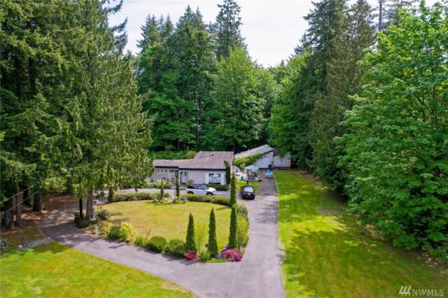 23307 3rd Ave SE, Bothell, WA 98021 (#1456061) :: Kimberly Gartland Group