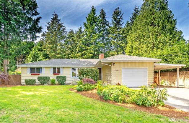 29821 8th Ave SW, Federal Way, WA 98023 (#1456066) :: Real Estate Solutions Group