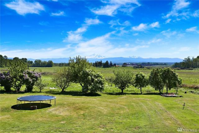 5044 Elder Rd, Ferndale, WA 98248 (#1456067) :: Kimberly Gartland Group