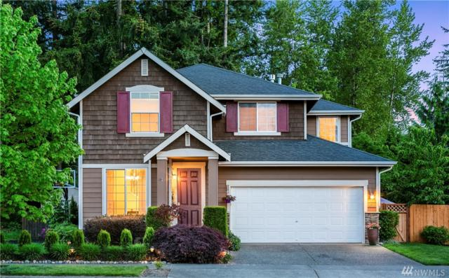 4514 153rd Place SE, Bothell, WA 98012 (#1456072) :: Keller Williams Western Realty