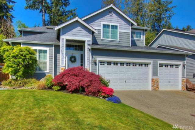 8207 192nd Place E, Bonney Lake, WA 98391 (#1456074) :: Homes on the Sound
