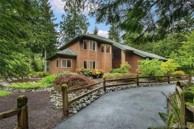 49816 Se Middle Fork Place, North Bend, WA 98045 (#1456083) :: Platinum Real Estate Partners