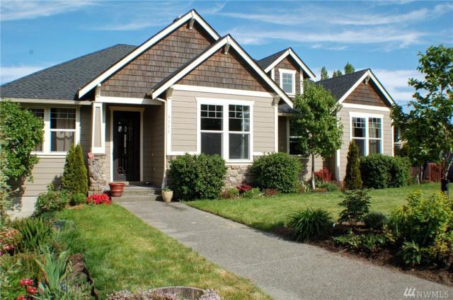 3311 N Shirley St, Tacoma, WA 98407 (#1456089) :: The Kendra Todd Group at Keller Williams